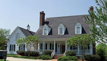Farm House House Plans
