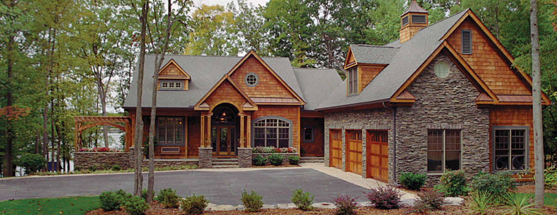 House Plans By Living Concepts Home Plans | Purchase Online on sap house plans, small house plans, insulated concrete home plans, concrete house plans, scottish mansion house plans, cottage house plans, ranch house plans, thermasteel house plans, spy house plans, simple one level house plans, ici house plans, timber frame house plans, circular house plans, plain and simple house plans, contemporary house plans, european custom house plans, beach house plans, sip home plans, country house plans, art house plans,